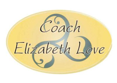 Coach Elizabeth Love