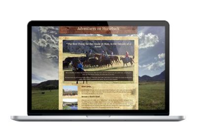 recommended-guest-ranch-website-design-company-wyoming